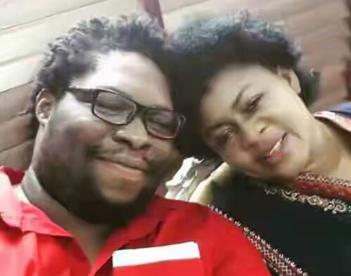 How Stella Oduah's son died - Doctors at Abuja hospital explain