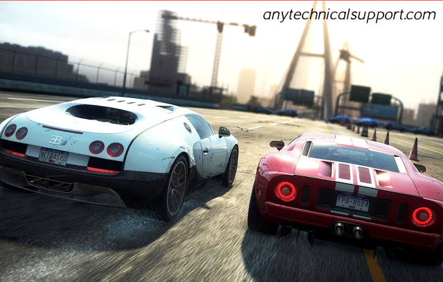 Need for speed most wanted | Need for speed | Need for speed most wanted 2012