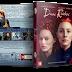 Duas Rainhas DVD Capa