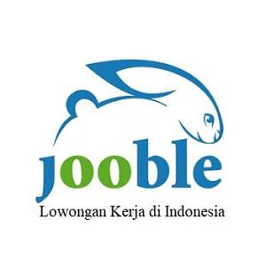 Lowongan Kerja di Indonesia