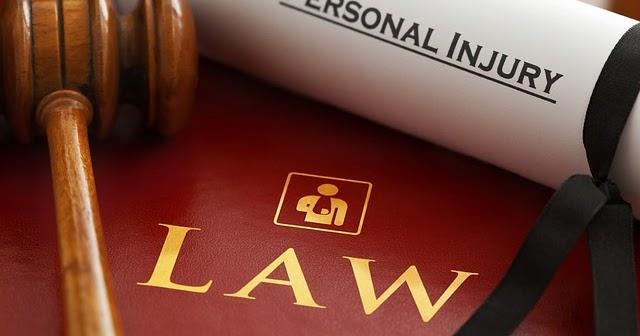 5 razones por las cuales contratar a un abogado de lesiones personales es la decisión correcta 45
