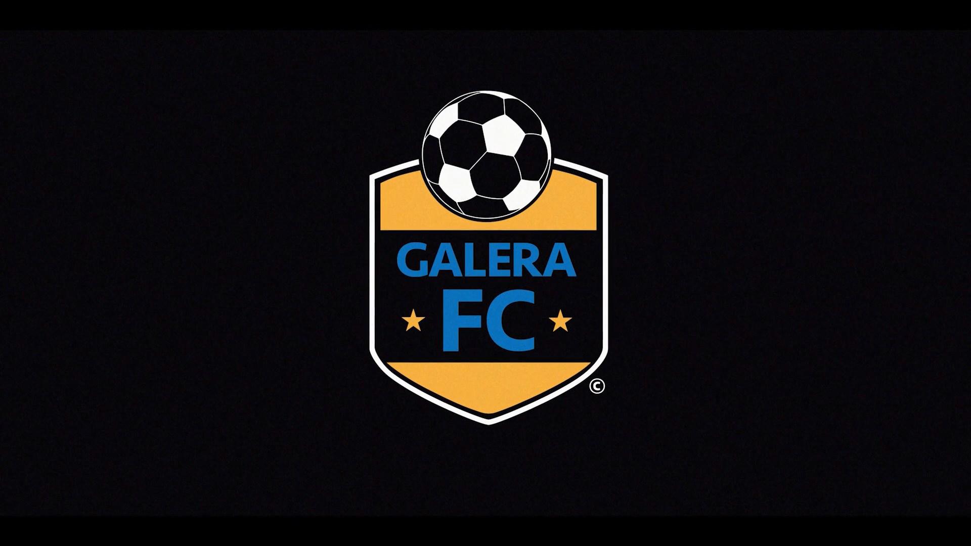 Galera Futbol Club Temporada 1 (2021) 1080p WEB-DL Latino