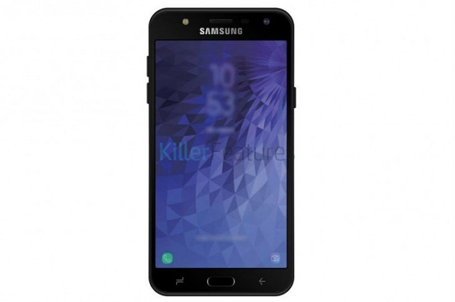 galaxy-j7-duo-specs-leaked