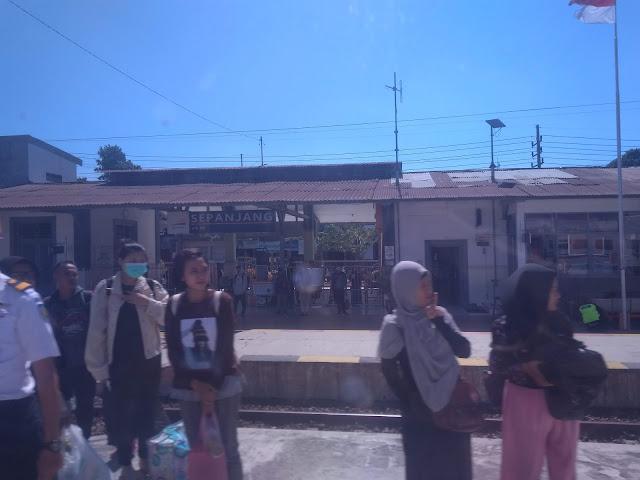Dhoho, Sepanjang, Surabaya