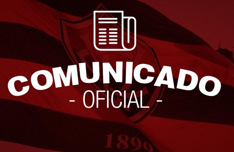 Em nota oficial, Vitória anuncia ex-Corinthians, para cargo de diretor geral do clube 1