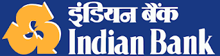 Indian Bank |  Probationary Officers | Main Exam Result