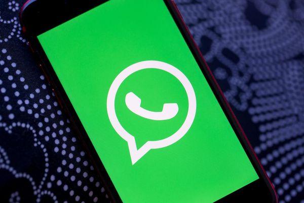 واتس آب تعلن توقف تطبيقها عن العمل على هذه الهواتف