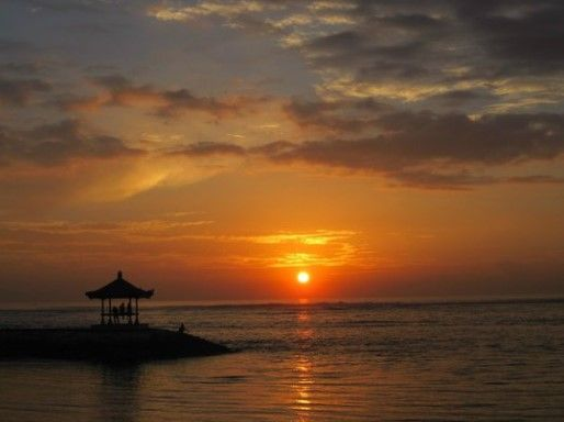 Rekomendasi Kampus di Bali