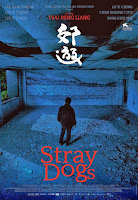 Stray Dogs (2014) online y gratis