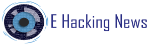 E Hacking News - Latest Hacker News and IT Security News