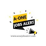 A-ONE JOBS ALERT