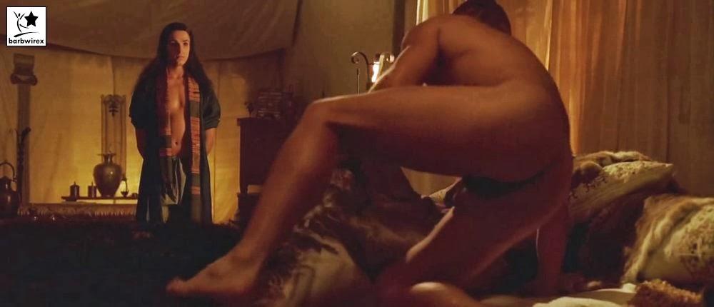 Colin farrell nude theme