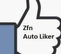 Zfn Auto Liker APK