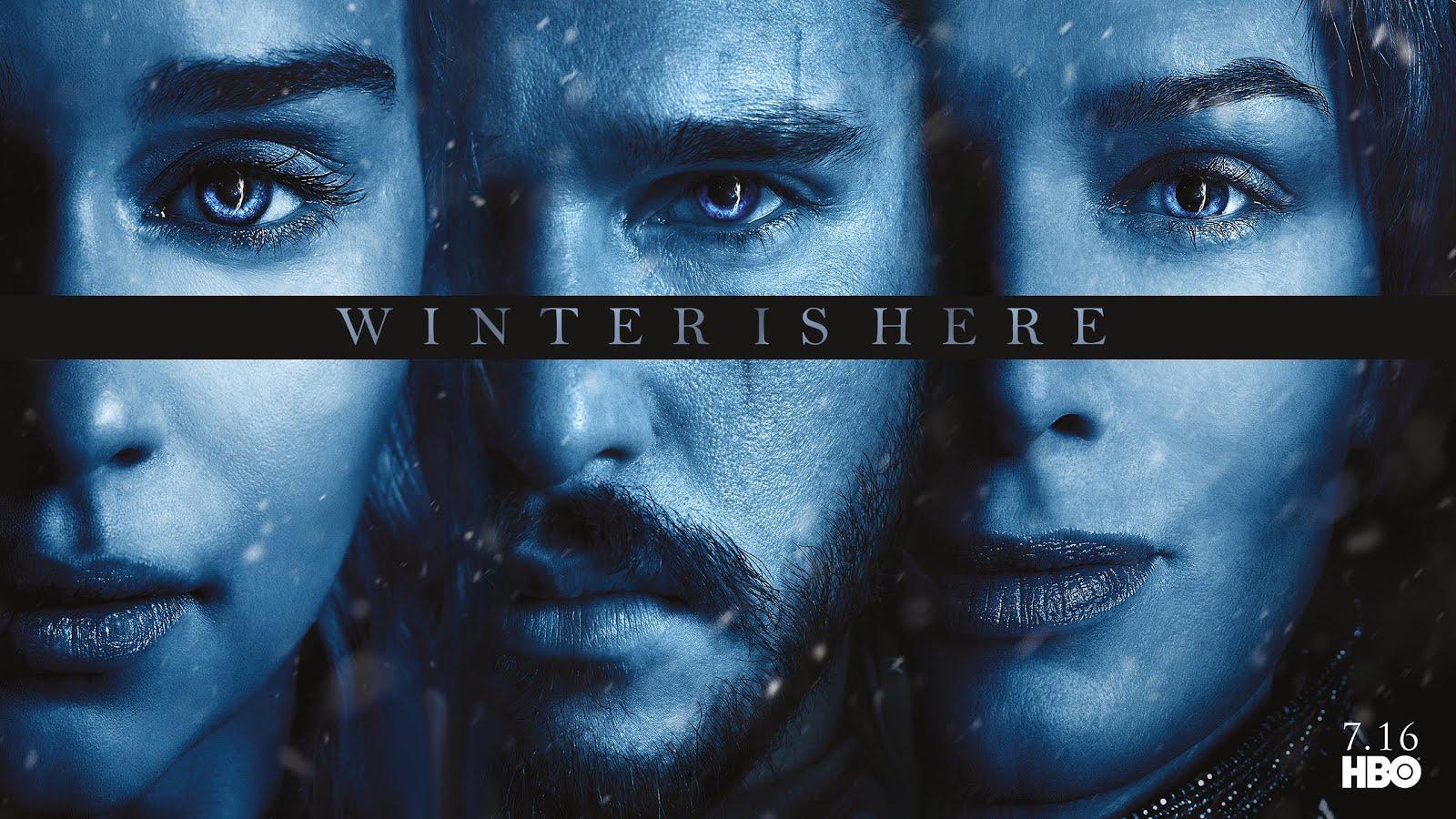 Game Of Thrones Staffel 2 Folge 7