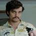 Narcos: família de Pablo Escobar quer US$ 1 bilhão da Netflix por violação de propriedade intelectual