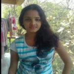 Lanka Niruwath Badu | Holidays OO