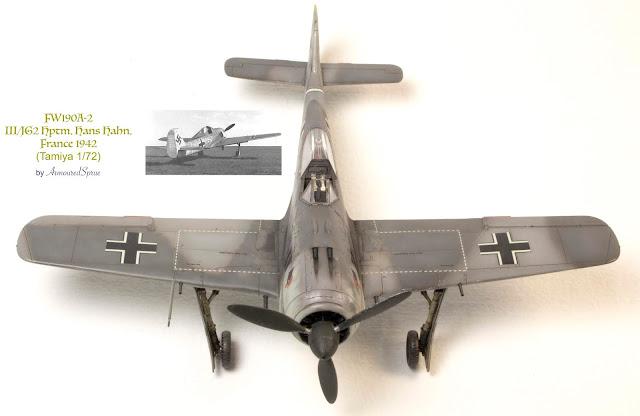 FW190A-2_05.jpg