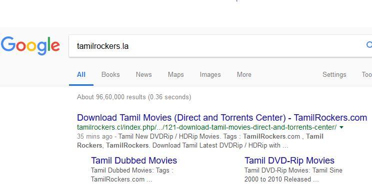 💋 96 tamil movie free download tamil rockers com | 96 Movie Full