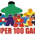 La top100 di sempre (revisione 2016) di Giochi sul Nostro Tavolo