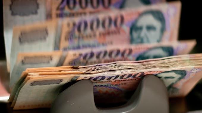 Még tart a vállalkozások rohama a kamatmentes kölcsönökért
