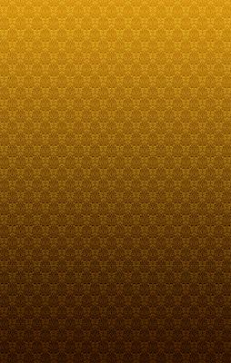 Damask-background-pattern-textile
