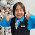 Ryan Kaji, 9, is 2020's highest-paid YouTuber with $29.5 million earnings