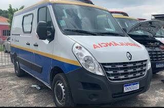 http://vnoticia.com.br/noticia/4466-sfi-contemplado-com-ambulancia-doada-pelo-estado