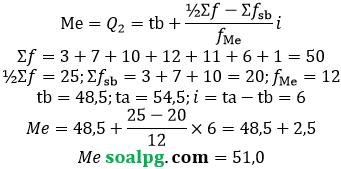 un matematika ips 2017