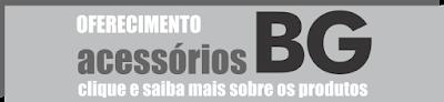 https://www.acessoriosbg.com.br/