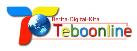 Tebo Online