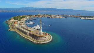 Capitaneria di Porto di Messina