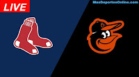 Boston-Red-Sox-vs-Baltimore-Orioles