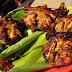 Du lịch Malaysia - thưởng thức các món ăn đường phố hấp dẫn
