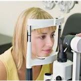 Können Kinder eine Laser-Augenbehandlung bekommen?