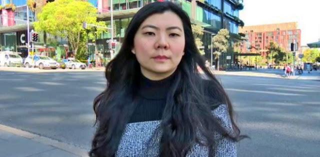 Lemkapi Kecam Pernyataan Veronica Koman Kepada Media Australia