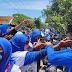 Pilkada Bima 2020, Sosok Ady Mahyudi Jadi Idola Masyarakat