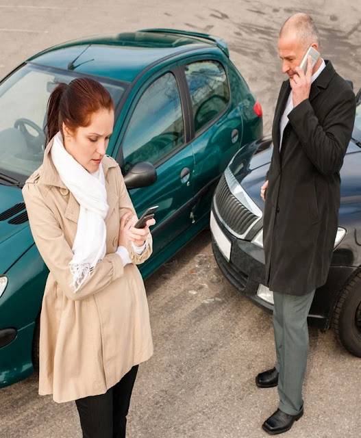 Best Houston TX Car Accident Lawyers