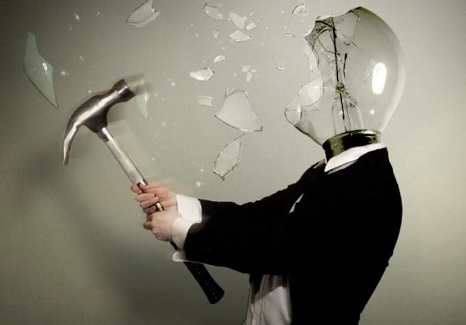 La Mente es la constructora y destructora de tus Sueños