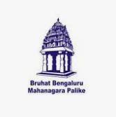 Bruhat Bengaluru Mahanagara Palike BBMP Recruitment 2021 – 420 Posts, Salary, Walkin Date - Apply Now