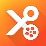 YouCut Pro MOD APK 1.453.1120