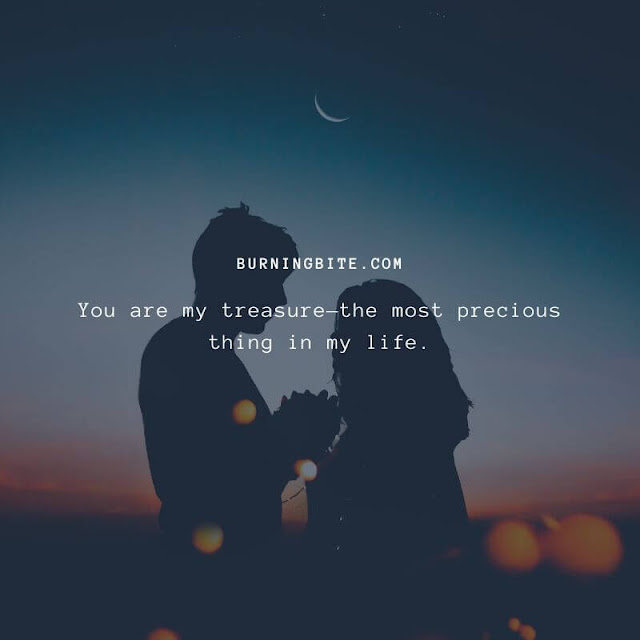Deep love quotes for you, quote1