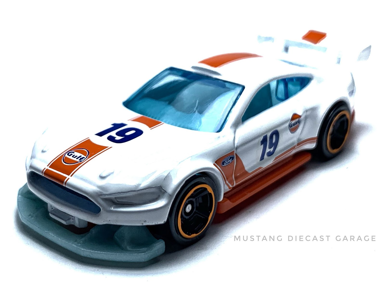 Mini GT 1:64 Lb funciona Nissan Gt-r R35 40th intersport Indonesia dólar rodesiano