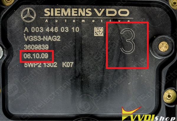 vvdi-mb-renew-benz-ecu-3