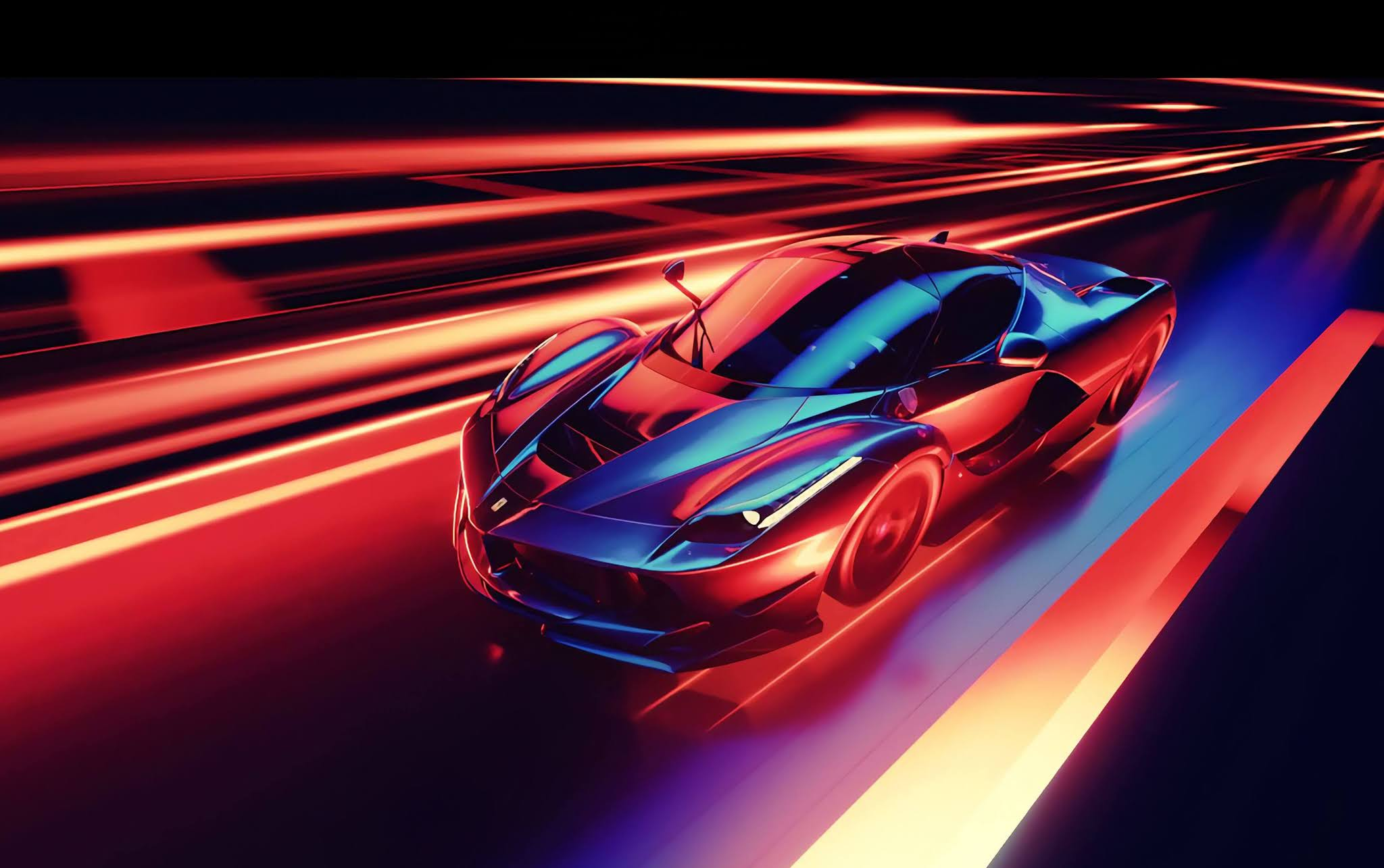 Speed car hd wallpapers
