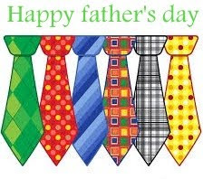 father's day quotes images picture, father's day quotes father's day messages.