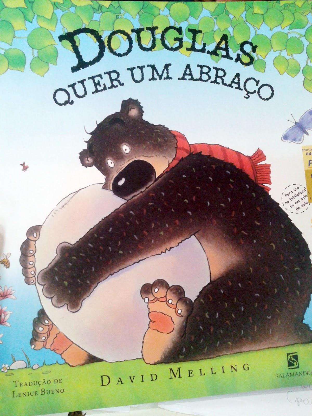 Blog da tia jaque livro douglas quer um abra o for Kuchenzeile 2 10 m