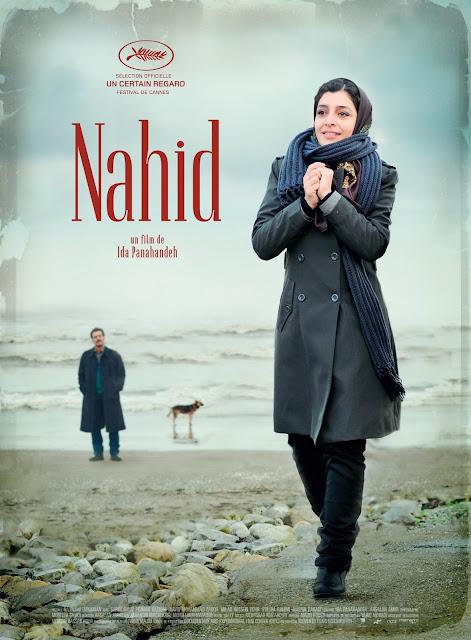 Nahid (2015) ταινιες online seires oipeirates greek subs