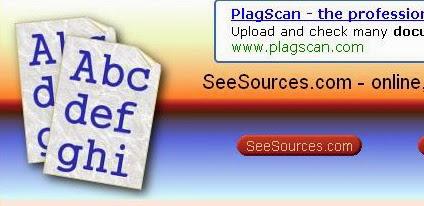 5 Software Deteksi Plagiat Untuk Para Pengajar 5