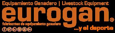 EUROGAN S.L. y el deporte aragonés
