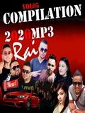 Compilation Rai 2020 Vol 05